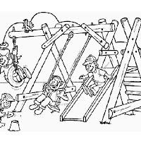 niños en el recreo.JPG