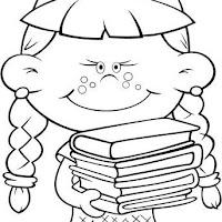 niña-libros.jpg