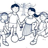 niños juegan pelota.jpg