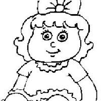 muñeca1.jpg