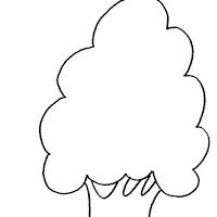 arbol-.jpg