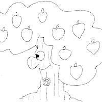 arbol manzanas y cara.jpg