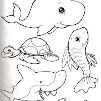 animales%20marinos.jpg