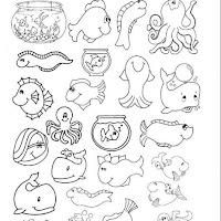 ANIMALES MARINOS -10.jpg