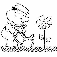 watering_flowers.jpg