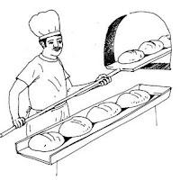 Baking_Bread.jpg