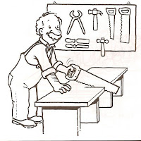 carpintero.4.jpg