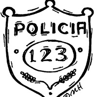 policebadge.jpg