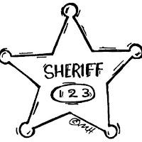 sheriffbadge.jpg