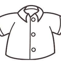 clothes005.jpg