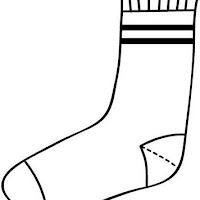 calcetin.jpg