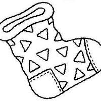 calcetin-.jpg