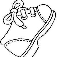 zapato-.jpg