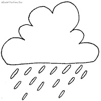 clima_lluvia.png.jpg