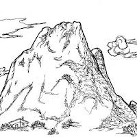 montana.png.jpg