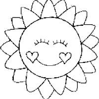 sol1-.jpg