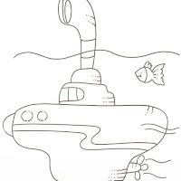submarino-.jpg