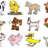 loto animales domesticos-.jpg