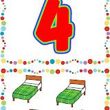 cartas 4.jpg