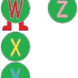 abecedario gusanito4.jpg