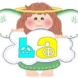 Dibujo13.jpg