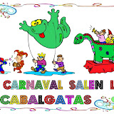 CARTEL CARNAVAL CARROZAS.jpg