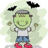 ist2_14129261-kid-with-frankenstein-halloween-costume.jpg