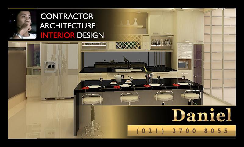 Interior Design Apartemen Disain Interior Apartemen Interior Design