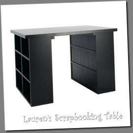 scrapbooking desk2