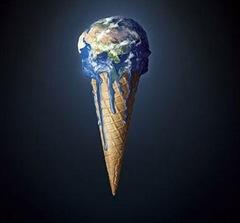 4el-calentamiento-global