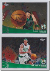 CelticsChrome