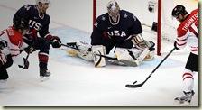 HockeyMVP_EN-US1606190931
