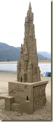 sand art oregon-3