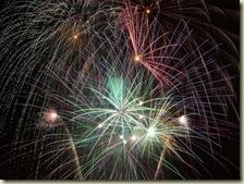 s_fireworks