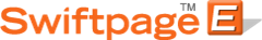 swiftpage-logo-smaller