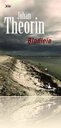 Blodleie_hd_image