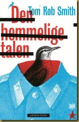 Omslagsbilde hentet fra www.cappelendamm.no