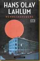 Lahlum_Menneskefluene