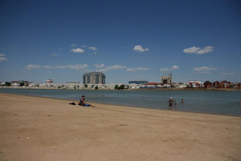 Urālas upe
