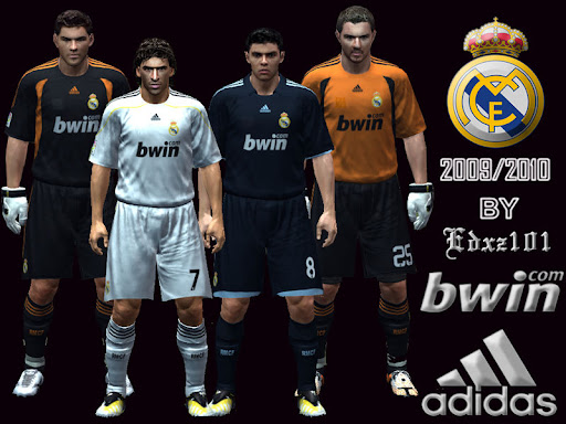 real madrid logo 2010. real madrid 2011 kit.