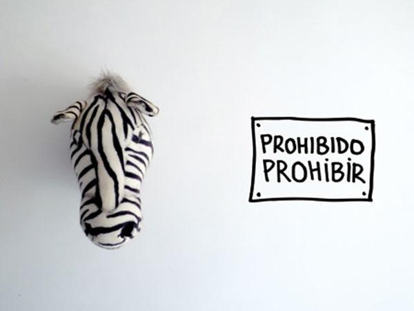 graffiti_prohibido_prohibir