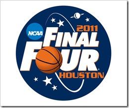 2011-NCAA-Final-Four-Logo1