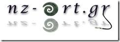 nz-art-logo-tina-1