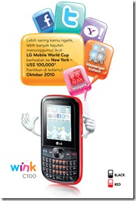 lg-mobile-wink-series-c100-large