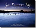 SF Bay Sanger Cover