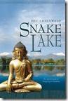 Snake Lake Cover