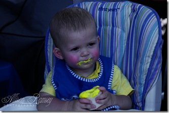 Lukes First Bday_055 copy