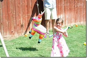 Lukes First Bday_177 copy