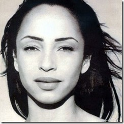 sade-the-best-of-sade