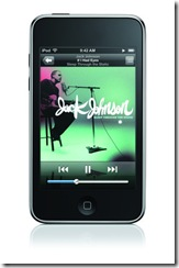 ipod1
